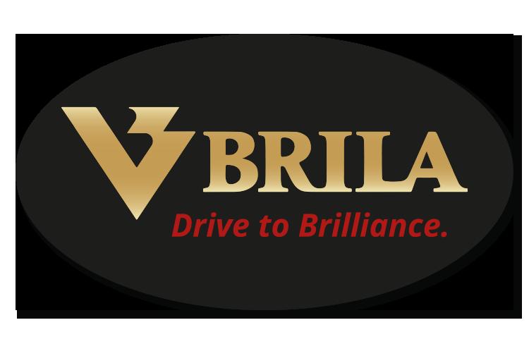Brita – Fahrzeugversiegelung